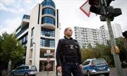 Đức sơ tán trụ sở Đảng SPD vì đe dọa đánh bom