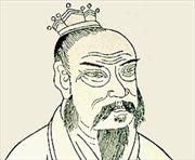 10 vị đế vương xuất thân từ nông dân-Phần cuối