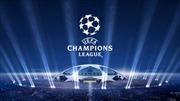 Công bố 32 đội bóng lọt vào vòng bảng Champions League