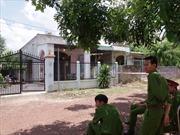 Điều tra vụ hai người thương vong ở Bình Phước