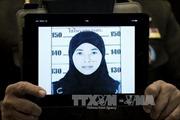 Thái Lan truy nã 2 nghi can vụ đánh bom Bangkok