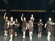 Duyên nợ 20 năm của Nhà hát Tuổi trẻ với sân khấu Nhật Bản (kỳ cuối)