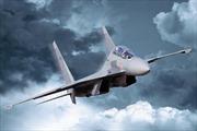 Ấn Độ và câu chuyện Su-30MKI