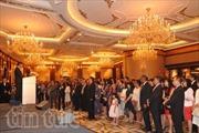 Bạn bè quốc tế chúc mừng những thành tựu của Việt Nam