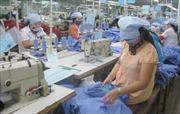 Bảo vệ sức khỏe cho người lao động