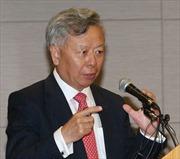 AIIB để ngỏ cửa với Mỹ và Nhật Bản
