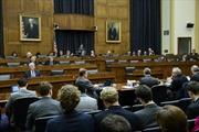 Thỏa thuận hạt nhân Iran gặp trở ngại đầu tại Hạ viện Mỹ