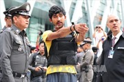 Chủ mưu vụ đánh bom Bangkok có thể đang ở Bangladesh
