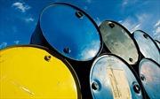 Saudi Arabia đánh giá không nên can thiệp vào thị trường dầu mỏ