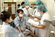 Tăng cường phòng chống sốt xuất huyết