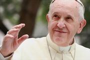 Cuba ân xá hơn 3.500 tù nhân trước chuyến thăm của Giáo hoàng