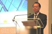 Việt - Anh thúc đẩy hợp tác giáo dục bền vững