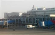 Mỹ: 200 bộ binh Nga đóng ở sân bay Syria