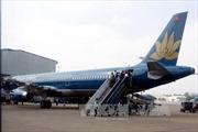 Tăng cường bảo mật thông tin cá nhân đi lại bằng máy bay