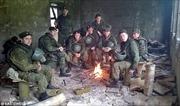 Nga sẽ tiếp tục cấp thiết bị quân sự cho Syria