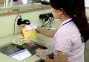 Công khai, minh bạch thu chi bảo hiểm y tế