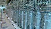 Nga sẵn sàng nâng cấp các máy ly tâm cho Iran
