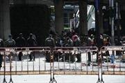Thái Lan phát lệnh bắt nghi can Pakistan vụ đánh bom Bangkok
