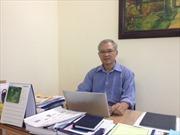 Doanh nghiệp Việt phải hướng đến tính sáng tạo