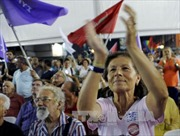 Những thách thức của Hy Lạp sau tổng tuyển cử