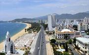 Đầu 2015, Nha Trang đón nguồn cung 1.150 căn hộ