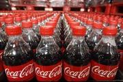 """Coca-Cola và Sở thuế vụ Mỹ bước vào """"cuộc chiến"""""""