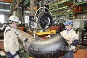 EVFTA tạo bước đột phá cho kinh tế Việt Nam