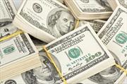 Đồng tiền châu Á mất giá so với USD