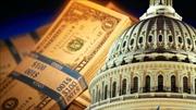 """Dự luật chi tiêu quốc phòng tiếp tục bị """"treo"""" tại Thượng viện Mỹ"""