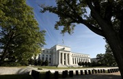 Fed lo ngại kinh tế Trung Quốc - Thực tế hay cái cớ?