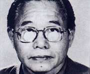 Nhà báo - Chiến sĩ Đào Tùng