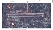 NATO quan ngại sự hiện diện quân sự của Nga ở Syria