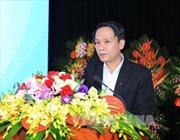 Thông Tấn xã Việt Nam kỷ niệm 5 năm ngày ra Bản tin tiếng Trung