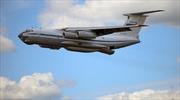 Ukraine cấm bay các hãng hàng không Nga