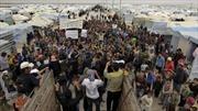 Lebanon có thể là khởi nguồn của đợt di cư mới