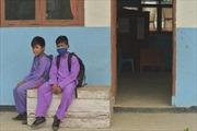 Malaysia đóng cửa trường học do khói bụi từ Indonesia