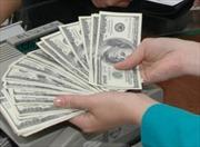 Bốn mục tiêu lớn khi giảm lãi suất USD còn 0%/năm
