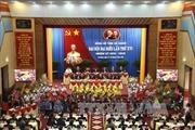 Kết quả bước đầu Đại hội một số đảng bộ trực thuộc Trung ương