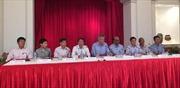 Nội các mới Singapore sẵn sàng lãnh đạo đất nước