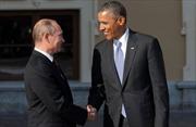 Nga, Mỹ có nhiều quan điểm tương đồng về Ukraine, Trung Đông