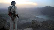 Đám cưới bị không kích ở Yemen