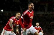 Thành Manchester gỡ gạc hình ảnh cho bóng đá Anh