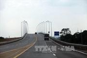 Lý giải việc đền bù tại nút giao IC 18 cao tốc Nội Bài – Lào Cai