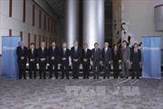 Đàm phán TPP tại Mỹ tiếp tục kéo dài