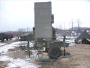 Mỹ cam kết cung cấp vũ khí mới cho Ukraine