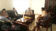 Bộ Ngoại giao thông tin việc lao động Việt tại Algeria bị bạo hành