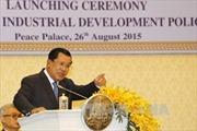 Campuchia phổ biến công khai bản đồ phân giới với Việt Nam