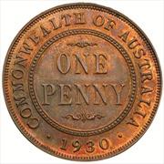 Australia trưng bày đồng xu có giá gần 1,5 triệu USD