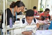 TP Hồ Chí Minh hướng tới mục tiêu phát triển bền vững - Bài 1
