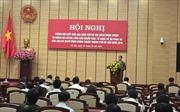 Hà Nội thông báo kết quả xác định chỉ số cải cách hành chính